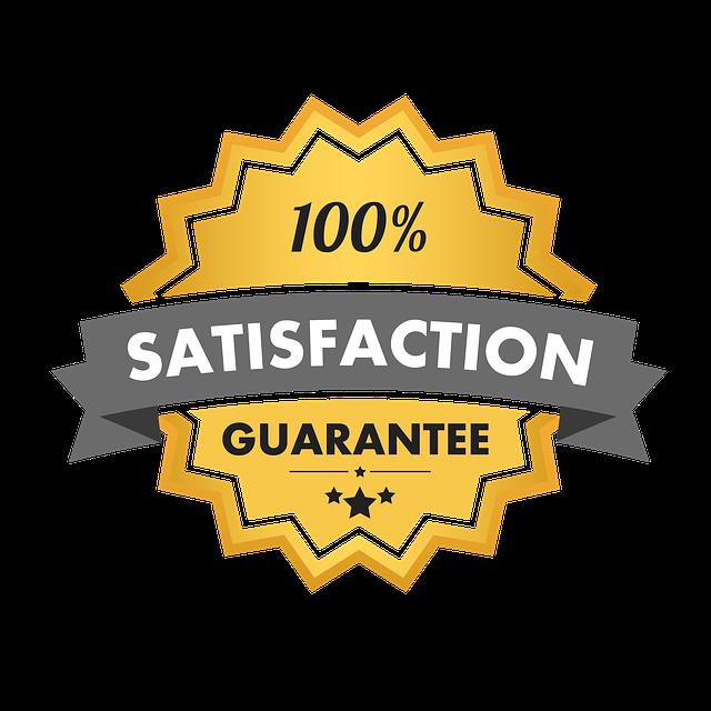 Garantie 10K P/M mindset Review