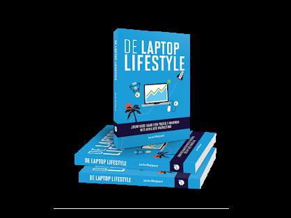 Laptop Lifestyle gratis