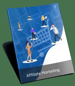 gratis affiliate marketing
