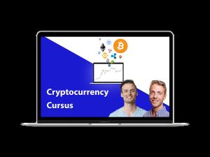 gratis crypto cursus