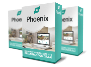 gratis Phoenix site